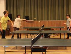 Lukácsháza mikrotérségi asztalitenisz bajnokság